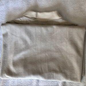 Claiborne Shirts - Polo Shirt CLAIBORNE XXL Short Sleeve NWT